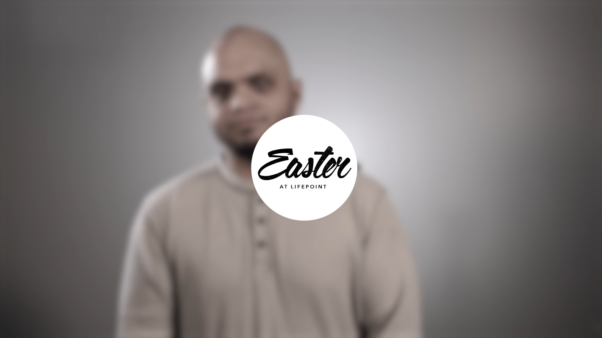 Easter Devotional: Three