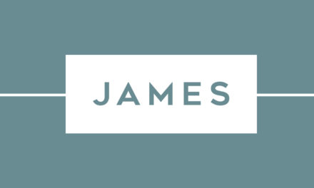James Bible Study – Chapter 5 – Men