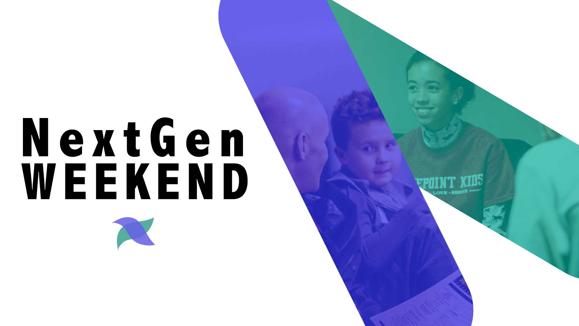 NextGen Weekend