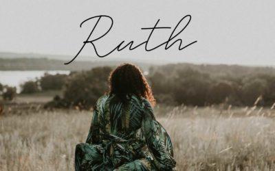 Ruth – Week 7