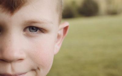 LifePoint Kids – September 5
