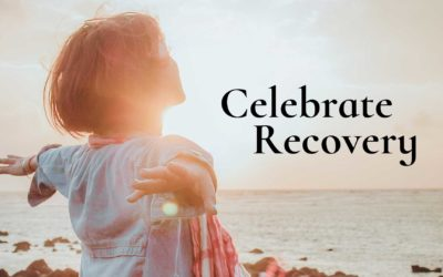 Celebrate Recovery June 11