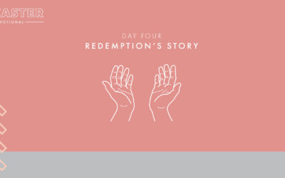 Redemption's Story