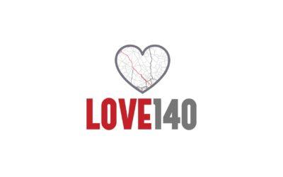 Love140