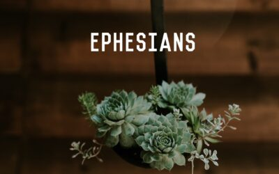 Ephesians Chapter 7